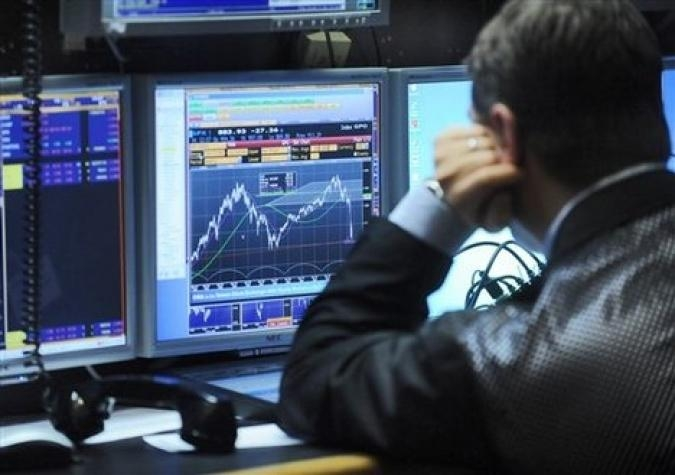 Аналитика по рынку акций форекс